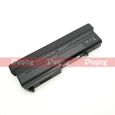 9Cell Battery for Dell Vostro 1310 1320 1510 1511 1520 2510 312-0859 U661H T114C