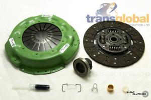 HD Clutch Kit for Land Rover Defender Discovery 1 Range Rover V8 ROADSpec LOF