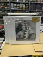 Built To Spill 2 LP You IN Reverse Limited Edition Translucent Vinyl 2020