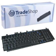 Laptop Tastatur QWERTZ DE Deutsch für HP Pavilion DV8000 DV8000Z DV8002EA
