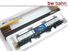 Roco H0 47977 Opel Millennium Express Container-Tragwagen Sgis DB AG Wagen 8 Neu