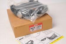 GIVI M5 Top Case Mounting Plate - Monolock FZ