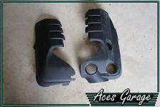 V6 Left & Right Engine Cover 190kw VZ Auto 3.6 Calais Genuine Spare Parts - Aces