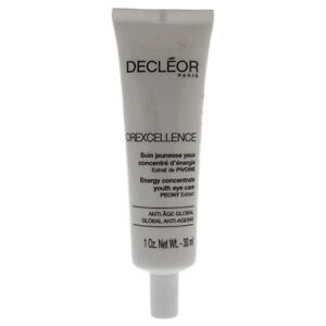 Decleor Women SKINCARE Orexcellence Energy Concentrate Youth Eye Care 29.5 ml