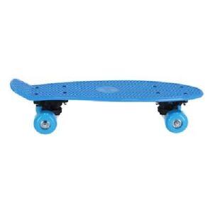 "Skateboard Funboard Miniboard Penny Kinder Board Cruiser 17"""