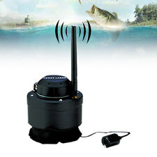 80M Wireless Operating Range Fishing Cameras Portable Take Photo for Android IOS