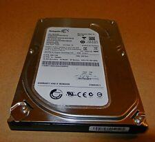 "SEAGATE BARRACUDA ST3500413AS 500GB SATA 3.5"" Hard Drive"