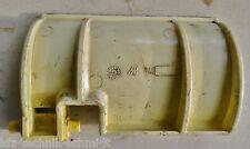Handschutz von Floraself ES30 / Mc Culloch1030 Elektro-Kettensäge