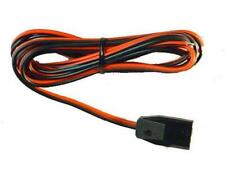 Cable President Ca-3t alimentation 3 broches