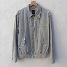 quality design 18831 fcd1b Abbigliamento da uomo grigie Fay   Acquisti Online su eBay