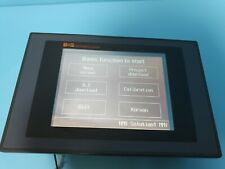 M2I TOP3SA Touch Screen Panel DC24V 12W