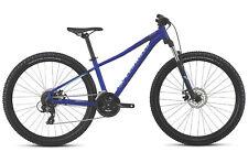 Specialized Pitch 650b 2018 27.5'' Women's Mountain Bike MTB - XS