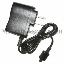 Home Wall AC Charger for MOTOROLA MB855 Photon 4G MB860 Atrix 4G ME 501 Quench