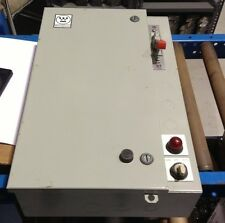 A203S0AZA Westinghouse Panel Switch