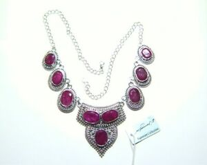 Featured image of post Samuel B Jewelry Sale