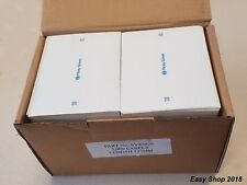More details for franking machine post double mailing label pitney bowes 3000 labels in box