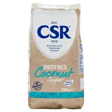CSR Coconut Sugar 250g
