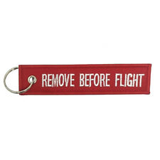 Freewell Gear Remove Before Flight Reminder Keychain for Drones Free Delivery