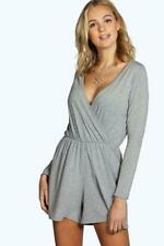 Tall Viscose Women's Jumpsuits & Playsuits