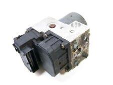 ABS Hydraulikeinheit 90498066 OPEL ASTRA G CC (F48_, F08_) 1.6 16V