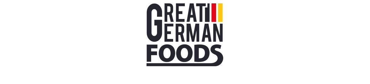 Greatgermanfoods Store