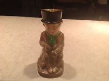Royal Doulton Small Sam Weller Toby D6265 Charles Dickens Series - Fundraiser