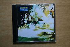 Various – Cores Do Brasil 0.06 Dança - 1991, Latin, Samba (Box C81)