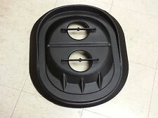 426 Hemi Air Cleaner Base for AFB Carbs