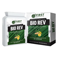 Detox Pills | Aid Weight Loss | Colon Cleanse | Bloating | Slimming | WORKS FAST