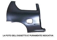 PARAFANGO POSTERIORE DESTRO FIAT PANDA DAL 2012 ORIGINALE