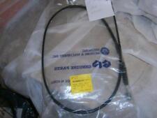 Starterzug Hyosung XRX 125 YH 5901
