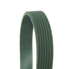 Service Pro Serpentine Belt – Each – SP900k7