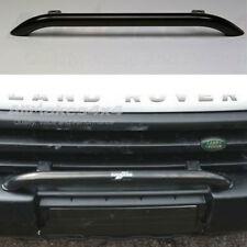 LAND ROVER FRONT BUMPER STEEL TUBE BAR DISCOVERY 2 II GAD211 TF