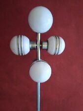 LAMPADA di DESIGN  Anni '70 piantana lampada da terra vintage floor lamp