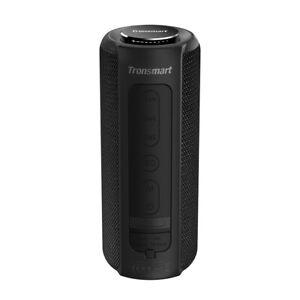 Tronsmart Element T6 Plus Sound ™ Portable Blue tooth Speaker BT 5.0