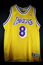 Starter Authentic Kobe Bryant Lakers NBA Maillot Basket jersey T L SZ 44 48