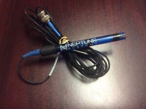 Neptune  Ph Probe Aquarium Products Used