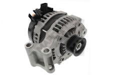 Generator/Lichtmaschine MAPCO 13629 für FORD VOLVO