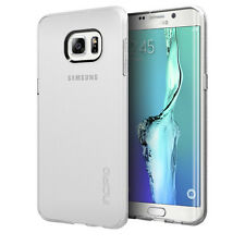 Incipio NGP Matte Translucent Frost Case for Samsung Galaxy S6 Edge