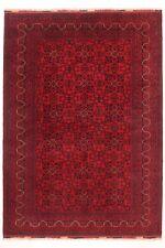 Khal mohammadi hand made carpets, Wool , fine,Afghan rug ,100% Wool