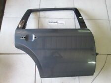 1446443 REAR DOOR RIGHT FORD MONDEO 2.2 D 6M 114KW (2005) REPLACEMENT USED