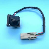 1997774 NOS Delco Remy Backup Switch 1949 Cadillac 1950 Cadillac