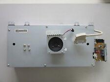 Canon Super G3 Faxkarte Fax Board AE2 iR C5235/C5240/C5251/C5255 OEM 3675B013