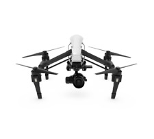 DJI Inspire 1 RAW Quadcopter Drone With X5R Camera