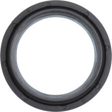 DUST SEAL FORD SUPER F350 F250 EXCURSION DANA 50 OR 60 OUTER TUBE SEAL 1999-2004