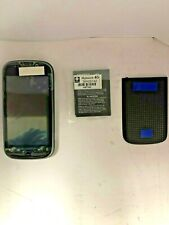 """HTC MyTouch 4G Slider T-Mobile 4GB 5MP 3.7"""" SmartPhone"""