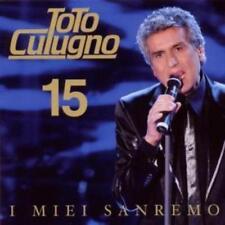I Miei San Remo von Toto Cutugno (2010)