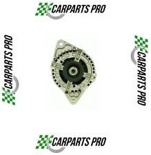 Lichtmaschine FIAT DUCATO Bus 2.3 JTD 0124525020