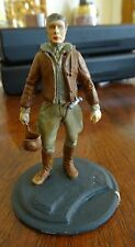 1972 Series 77 Originals #066 Luftwaffe Pilot Germany 1942 Made in England