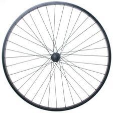 26 in Front Wheels for Hybrid Bike